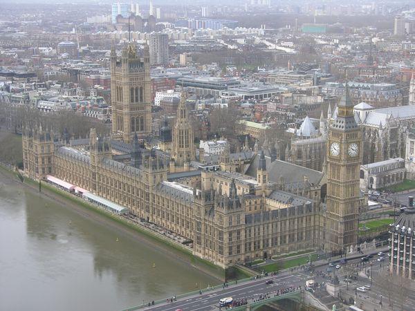 DSCN8349-edited-Parliament-Westminster
