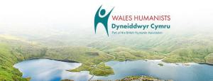 Wales Humanists